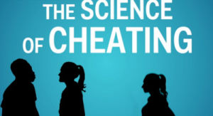 Why Cheat on Those You Love? Here's the Science