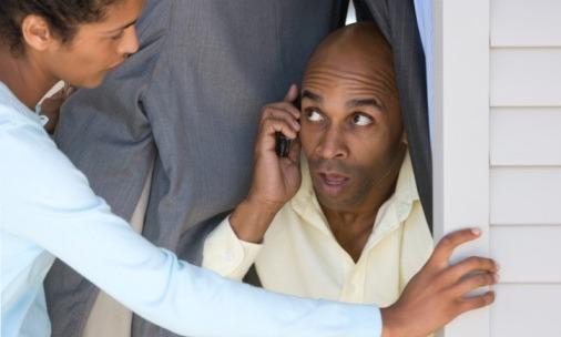 eyespyu.com-black-man-cheating
