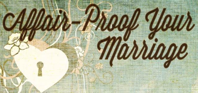 eyespyu.com-affair-proof-marriage