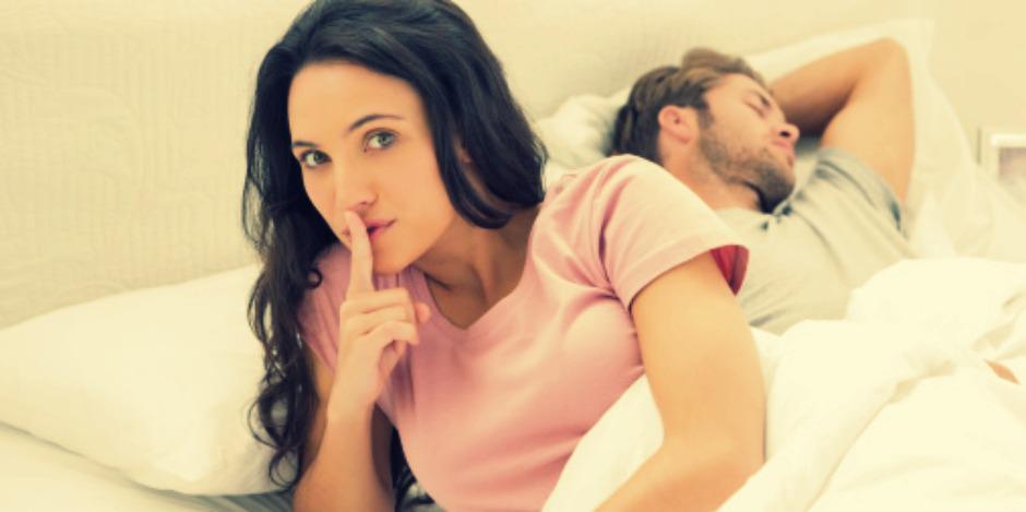 eyespyu.com-why-women-cheat