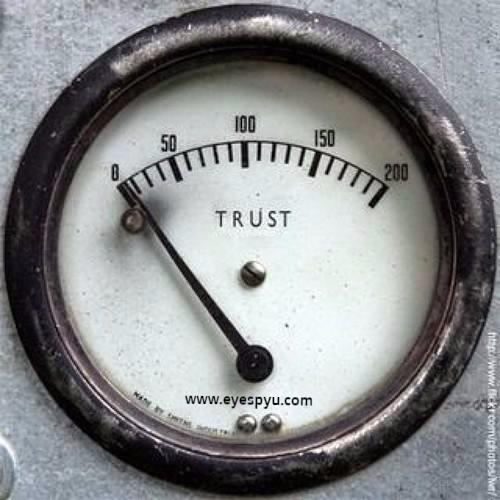 eyespyu-com-out-of-trust